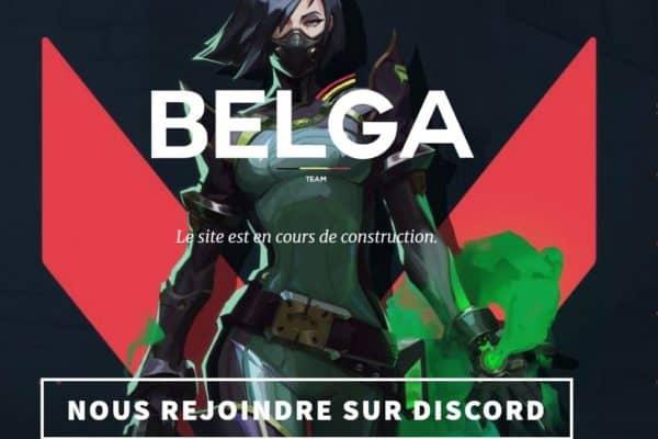 belgateam